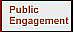 Angajament public
